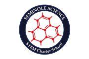 Photo of  *Seminole Science Charter School