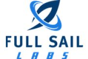 Photo of  Full Sail