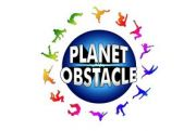Photo of  Planet Obstacle