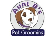 Photo of  Aunt B's Pet Grooming