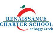 Photo of  *Renaissance Charter School Boggy Creek