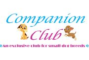 Photo of  Companion Club & V.I. Pet Resort