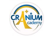 Photo of  Cranium Academy