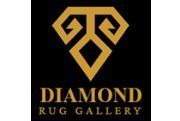 Photo of  Up to 40 - 75% OFF! - Diamond Rug Gallery