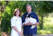 Photo of  MetroWest Veterinary Clinic