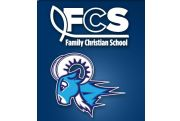Photo of  *Family Christian School