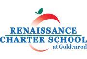 Photo of  *Renaissance Charter School at Goldenrod