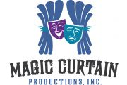 Photo of  Magic Curtain Productions