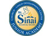 Photo of  *Mt. Sinai Child Development Center