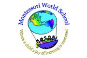 Photo of  *Montessori World School
