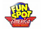 Photo of  Fun Spot America