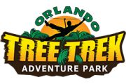 Photo of  Orlando Tree Trek