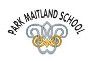 Photo of  *Park Maitland School