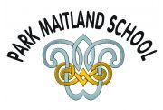 Photo of  Park Maitland School