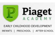 Photo of  Piaget Academy
