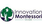 Photo of  *Innovation Montessori Ocoee