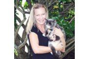 Photo of  Lap of Love Veterinary Hospice