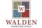 Photo of  *Walden Community School