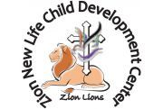 Photo of  25% OFF your child's registration - Zion New Life Preschool