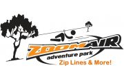 Photo of  Zoom Air Orlando