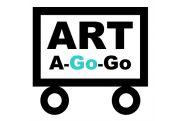 Photo of  Art-A-Go-Go