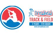 Photo of  Dreadhead Track & Field