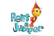 Photo of  Rent a Jumper