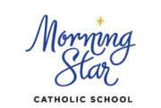 Photo of  *Morning Star School