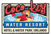 Photo of  Coco Key Hotel & Water Resort