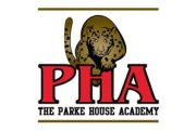 Photo of  Parke House Academy, The