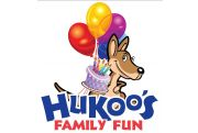 Photo of  Hukoo's