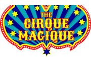 Photo of  The Cirque Magique Dinner Show