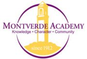 Photo of  *Montverde Academy