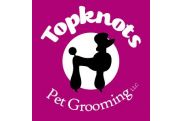 Photo of  Topknots Pet Grooming