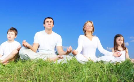 yoga_web