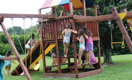 Playground_eva-pict