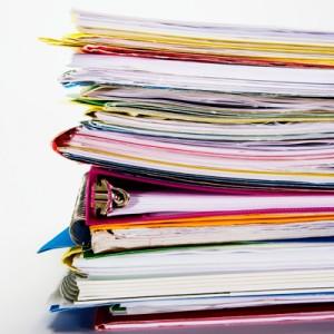 SCHOOL PAPER HELp?