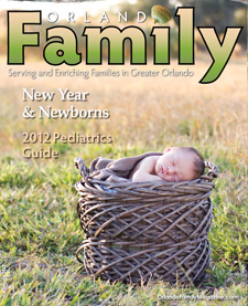 OFM_Jan2012-cover