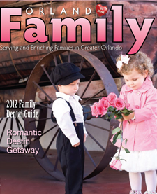 OFM_Feb2012-cover