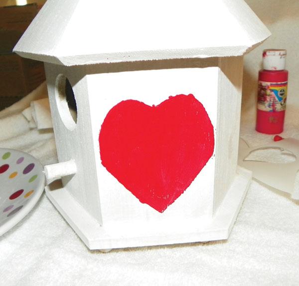 heart_house
