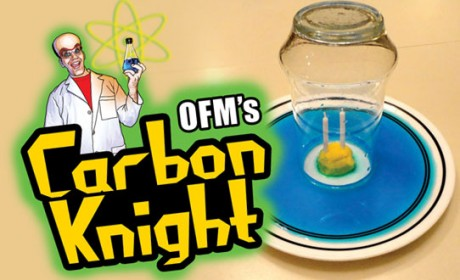 Featured_CarbonKnight