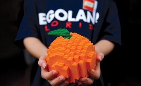 Legoland_feature
