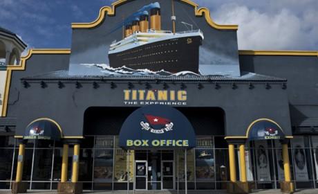 Titanic_feature