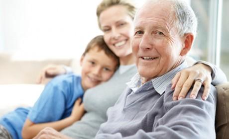 Caregiver_featured