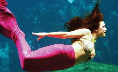 Mermaids_Featured