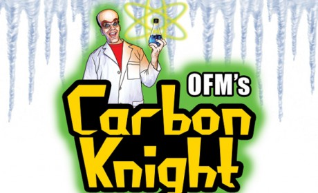 CarbonKnight_Featured