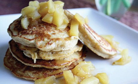 Pancakes_feat
