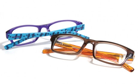 Glasses_Featured