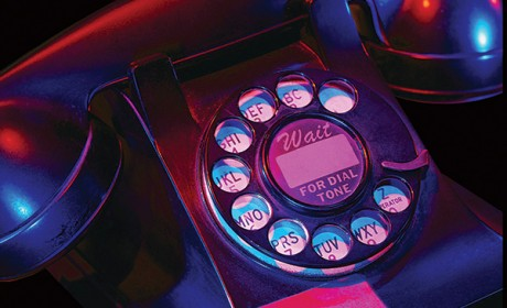 Telephone_Featured