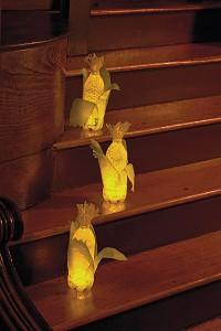 a maize ing autumn lanterns orlando family magazine